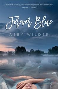 forever-blue-cover