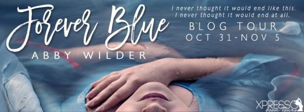 forever-blue