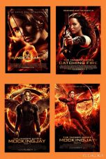 hunger-games-movies