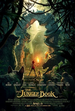 jungle-book-movie