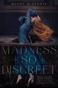 madness-so-discreet