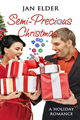 semi precious christmas.jpg