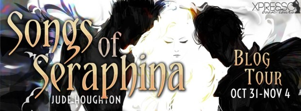 songs of seraphina banner xpresso.jpg