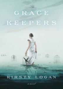 the-gracekeepers