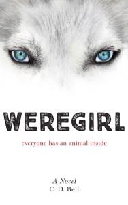 weregirl-cover