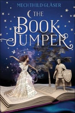 book-jumper
