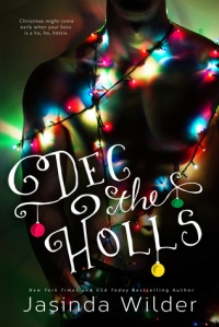dec-the-holls