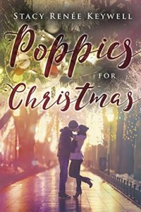 poppies-for-chirstmas-cover