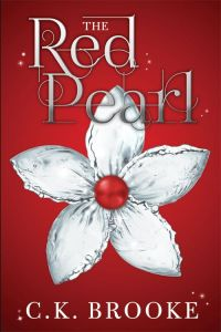red-pearl-cover