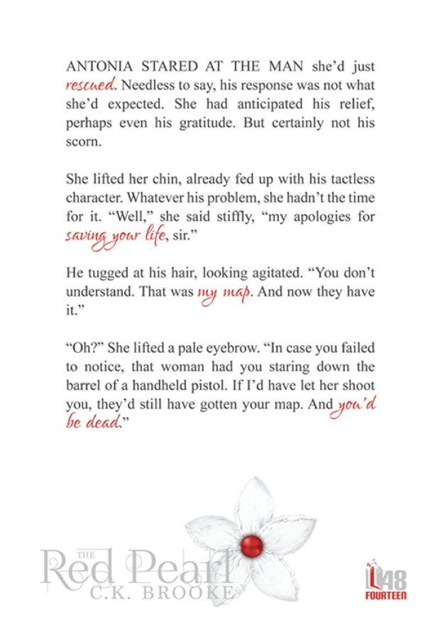 red pearl excerpt.jpg