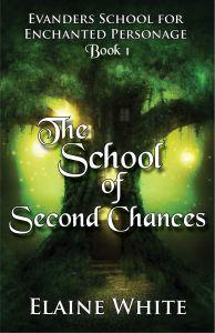 school-1-cover