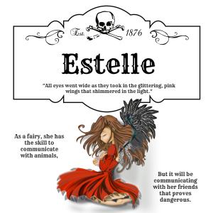 school-estelle