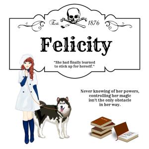 school-felicity