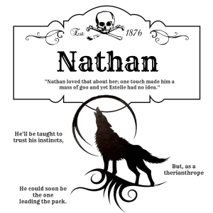 school-nathan