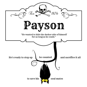 school-payson