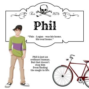 school-phil