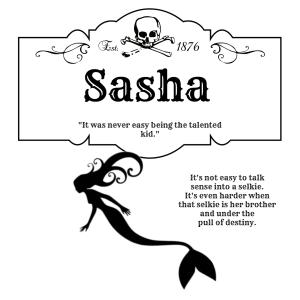 school-sasha