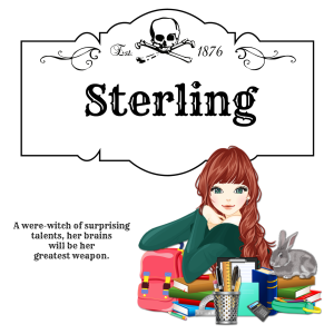 school-sterling