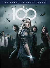 the-100-tv