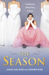 the-season