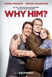 why him.jpg