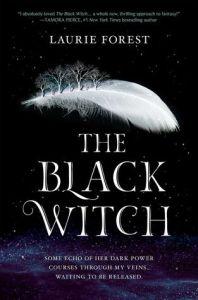 black-witch