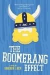 boomerang-effect