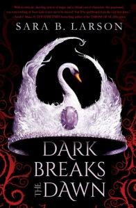 dark-breaks-the-dawn