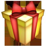 emoji gift.png