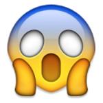 emoji-shocked