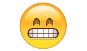 emoji-teeth