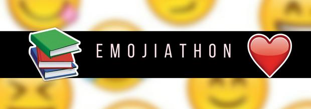emojiathon