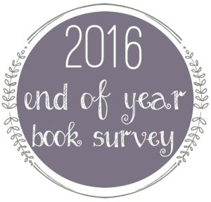 end-of-year-survey