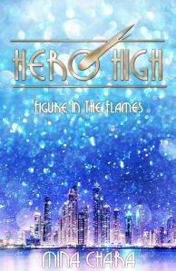 hero-high-cover