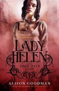 lady-helen
