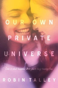 our-own-private-universe