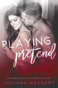 playing-pretend-cover