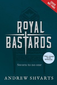 royal-bastards