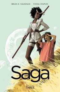 saga-3