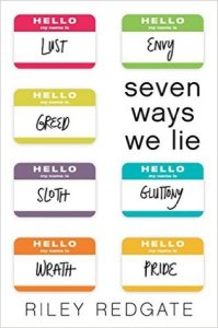 seven-ways-we-lie