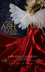 when-ash-cover