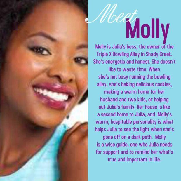 when ash molly.jpg