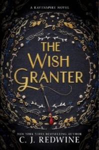 wish-granter