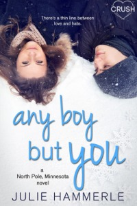 any-boy-cover
