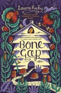 bone-gap