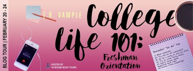college life banner.jpg