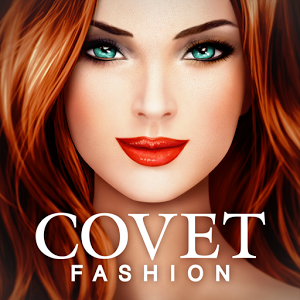 covet fashion.png