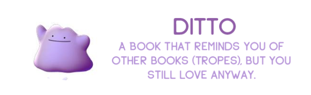 ditto .png