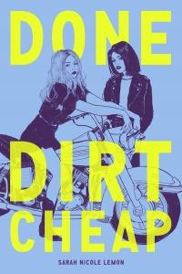 done-dirt-cheap