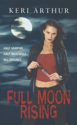 full-moon-rising